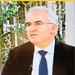Mehmet Sait Buğdacı köşe yazısı